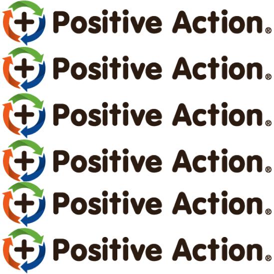 positiveactionwebsitelogo